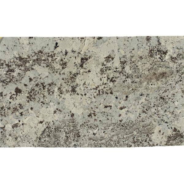 Image for Granite 23645: Alaska White