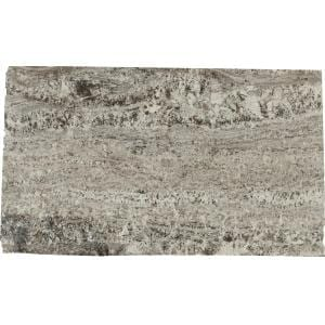 Image for Granite 23646: Torrentino