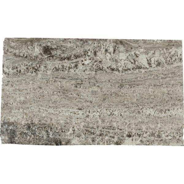 Image for Granite 23646: Torrentino