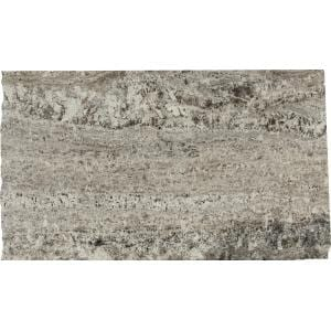 Image for Granite 23647: Torrentino
