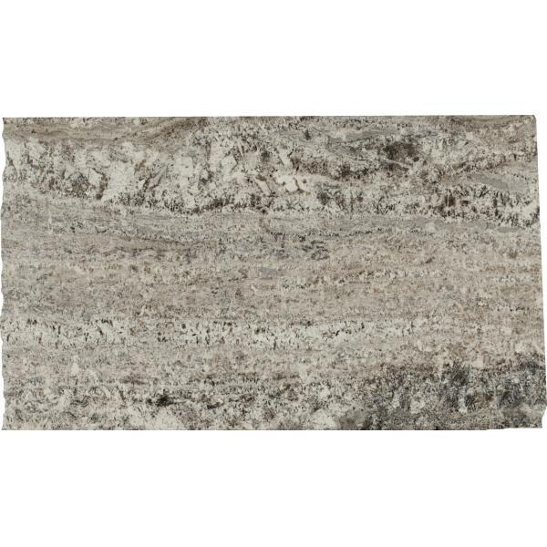 Image for Granite 23647: Torrentino