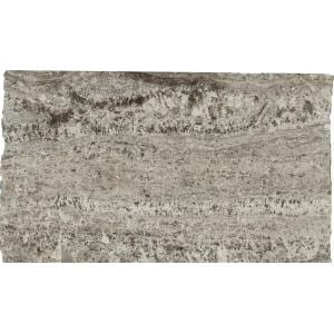 Image for Granite 23648: Torrentino