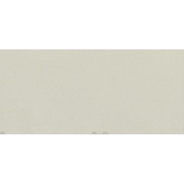 Image for Q 23712-1: Sparkle White