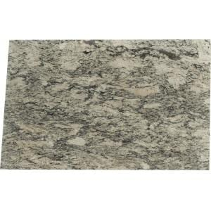 Image for Granite 23885: Casa Blanca