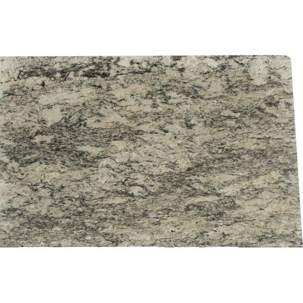 Image for Granite 23886: Casa Blanca