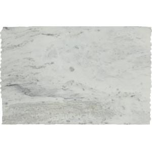 Image for Marble 23902: Shadow Storm