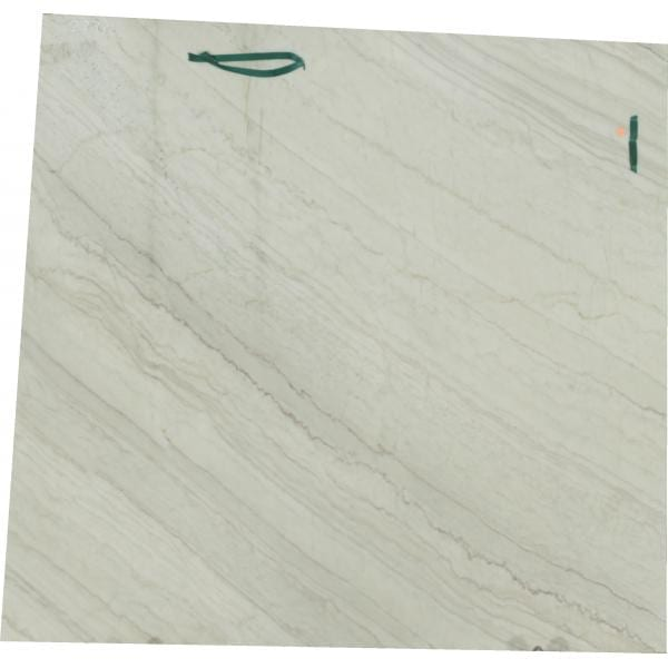 Image for Marble 24149: White Lagoon