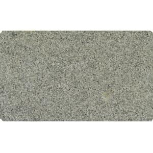 Image for Granite 24150-1: Caledonia