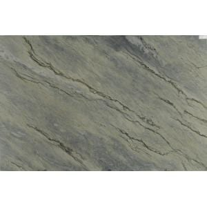 Image for Quartzite 24242: leblon