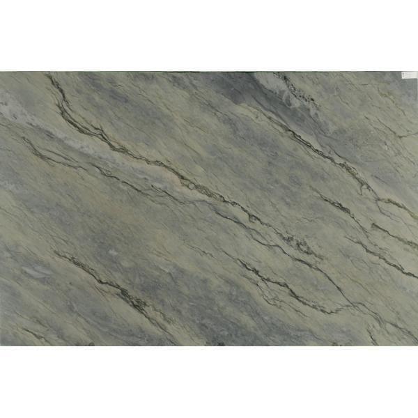 Image for Quartzite 24242: leblon