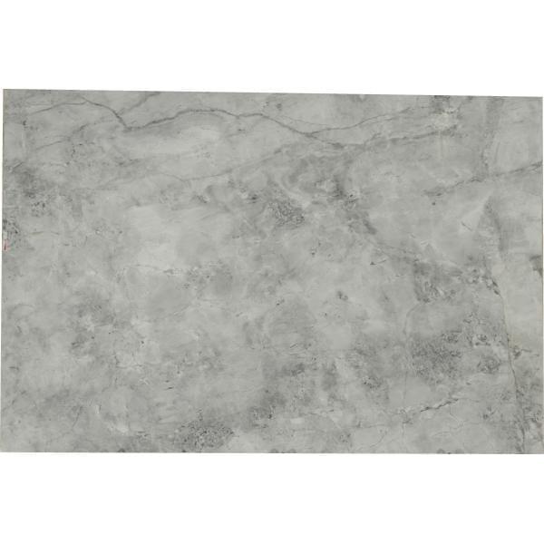 Image for Granite 24245: Calacatta super white