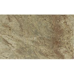 Image for Granite 24252: Sienna Bordeaux