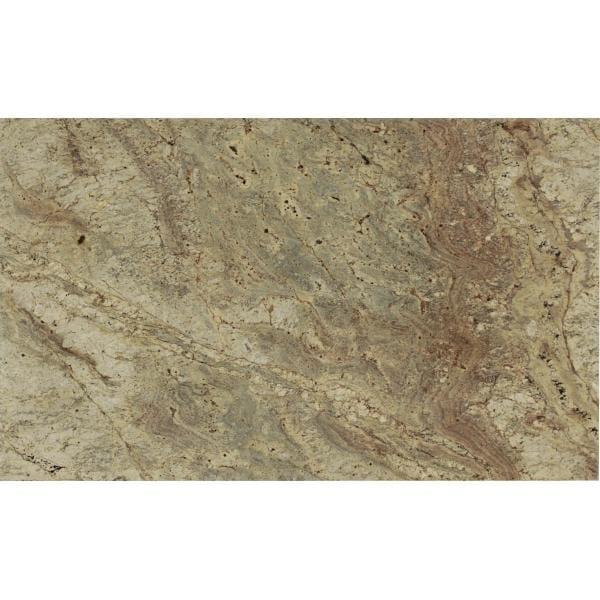 Image for Granite 24252: Sienna Bordeaux