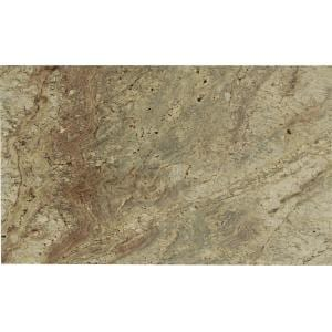 Image for Granite 24253: Sienna Bordeaux