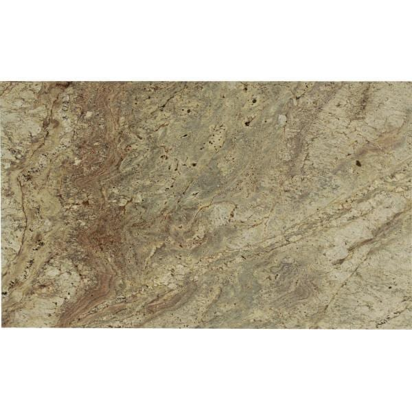 Image for Granite 24253: Sienna Bordeaux