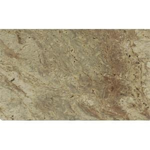 Image for Granite 24254: Sienna Bordeaux