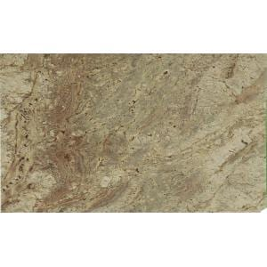 Image for Granite 24255: Sienna Bordeaux