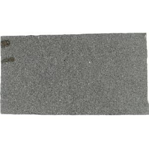 Image for Granite 24687: Azul Platino