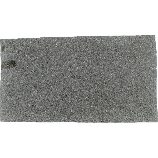 Image for Granite 24690: Azul Platino