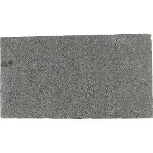 Image for Granite 24691: Azul Platino