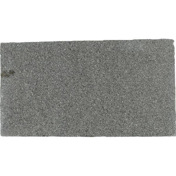 Image for Granite 24691: Azul Platino
