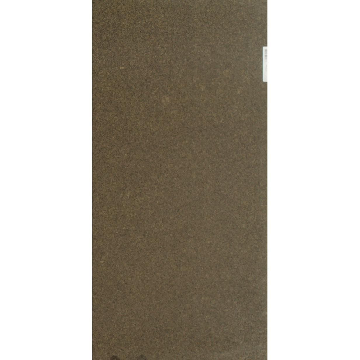 Image for Zodiaq 24820-1: Warm Taupe