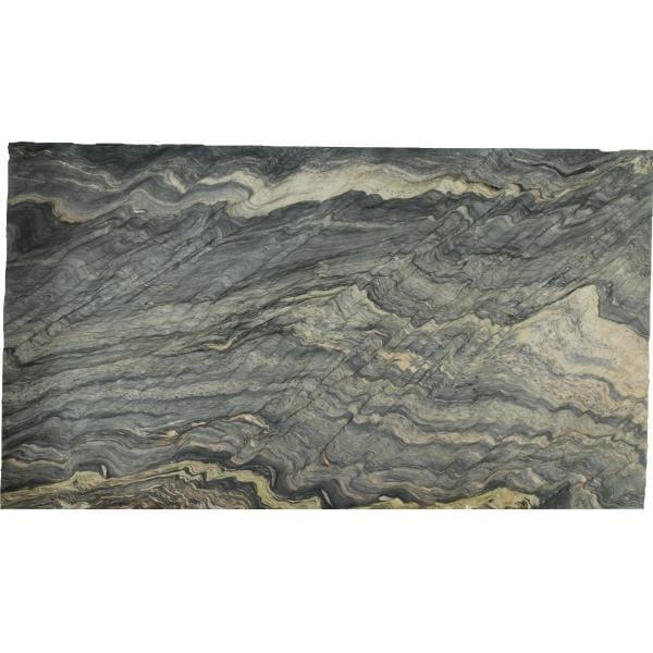 Image for Quartzite 24830: Explosion Blue