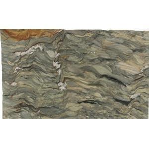 Image for Quartzite 24835: Fusion