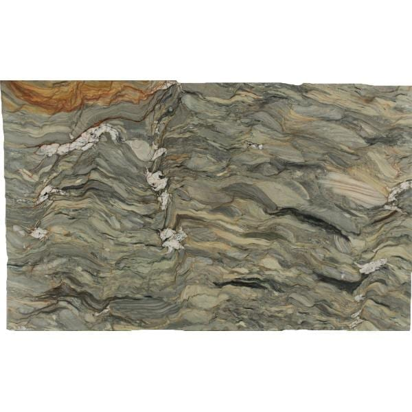Image for Quartzite 24835: Fusion