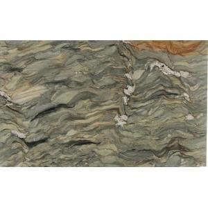 Image for Quartzite 24836: Fusion