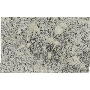 Image for Granite 24838: Delicatus White