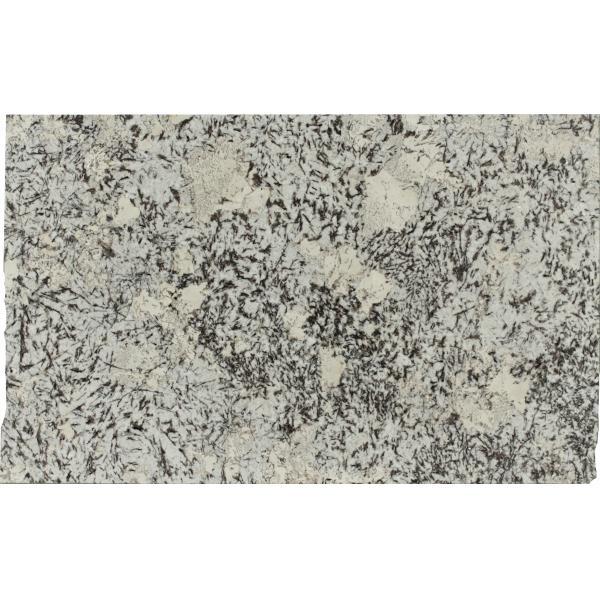 Image for Granite 24838: Delicatus White