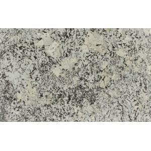 Image for Granite 24839: Delicatus White