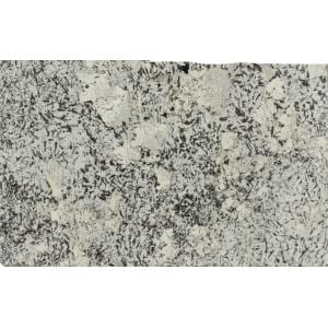 Image for Granite 24841: Delicatus White