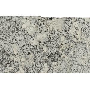 Image for Granite 24841: Delicatus White