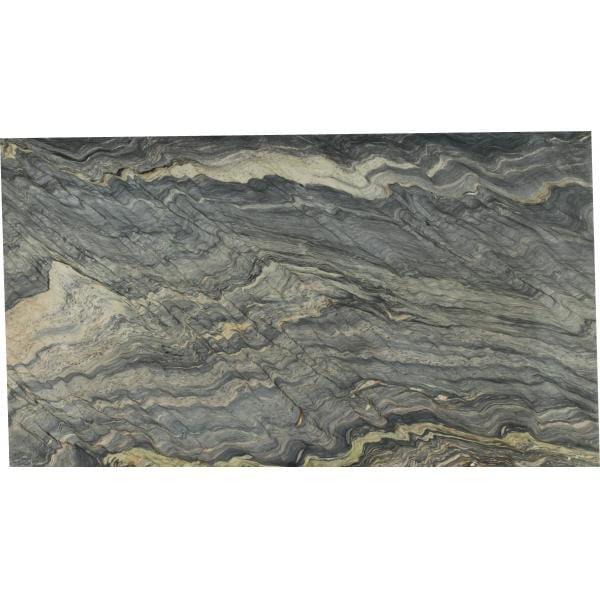 Image for Quartzite 24871: Explosion Blue