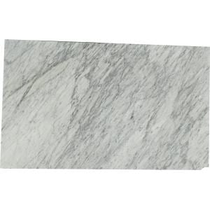 Image for Marble 24901: White Carrara