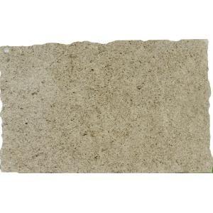 Image for Granite 24906: Giallo Ornamental