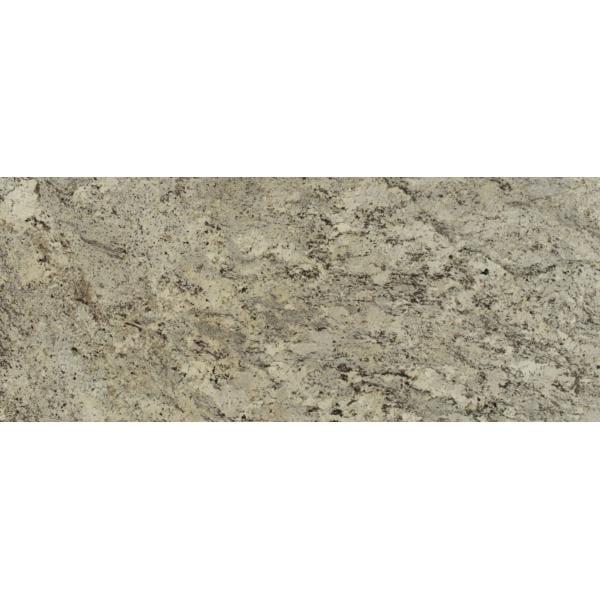 Image for Granite 14566-1: Alaska Waves
