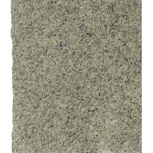 Image for Granite 16146-1: Blanco Tulum