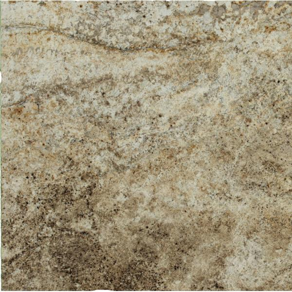 Image for Granite 16987-1: Colonial Gold