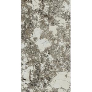 Image for Granite 19192-1-1: Centaurus Honed