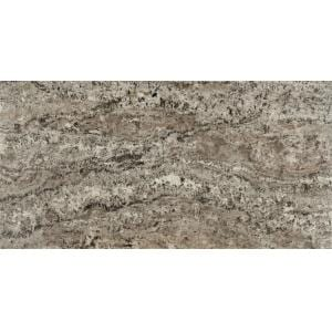 Image for Granite 20905-1: Torroncino