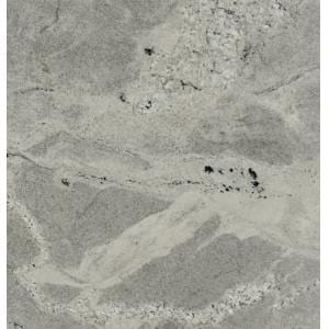 Image for Granite 21337-1: Himalayan White