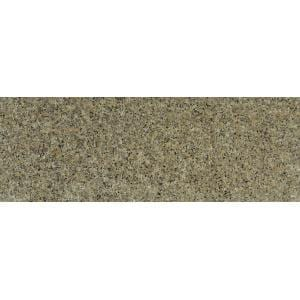 Image for Granite 21351-1-1: Beige Butterfly