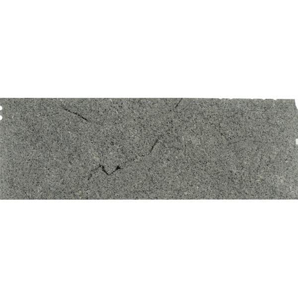 Image for Granite 21554-1: Azul Platino