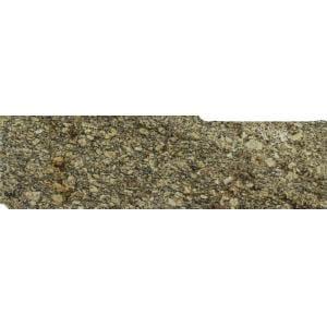 Image for Granite 21562-2: Portofino