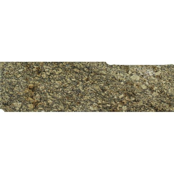 Image for Granite 21562-2: Portofino