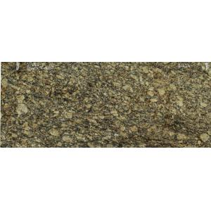 Image for Granite 21626-1: Portofino