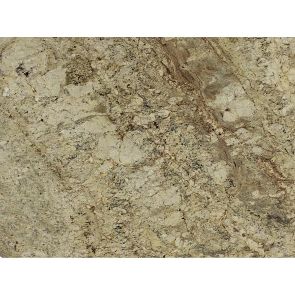 Image for Granite 21678-1: Typhoon Bordeaux